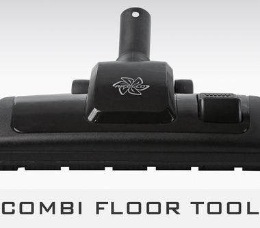 The Combi Floor Tool
