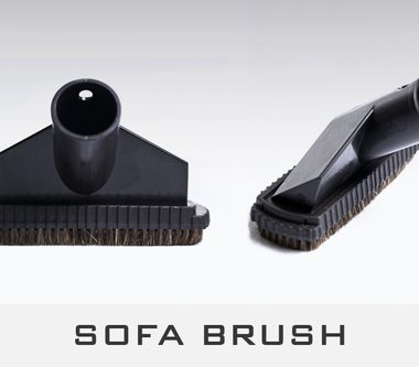 The Sofa Brush